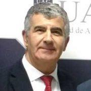 Javier Cerda Ávila